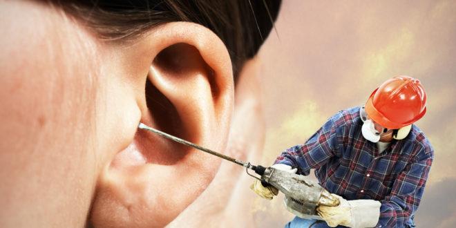 Tinnitus: terapie cu medicamente și remedii populare. Cum să scapi de tinitus - Societate -