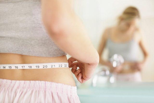 stylecraze pierderea în greutate)