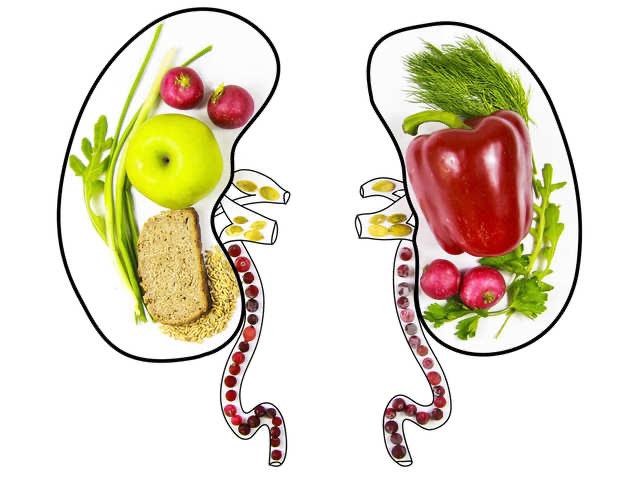 7 ghiduri dietetice bazate pe știință pentru vasoconstricție