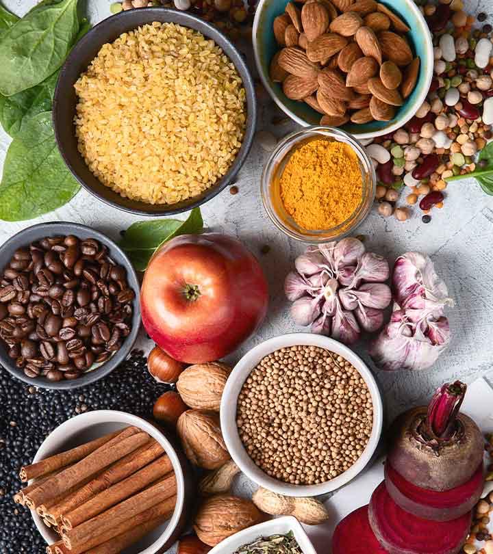 Leacuri vechi, Remedii și tratamente naturale