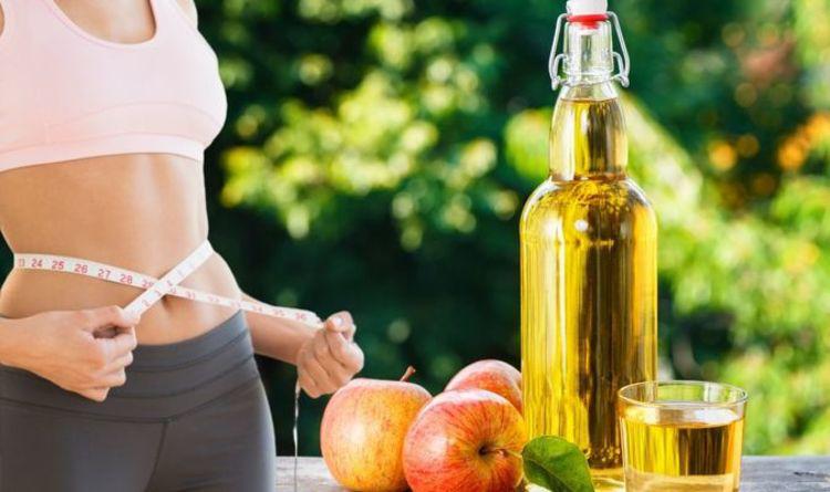 otetul de mere ajuta la slabit