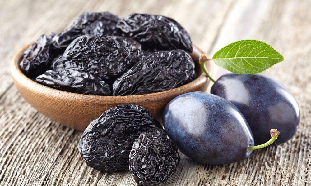 prune uscate beneficii pentru pierderea în greutate
