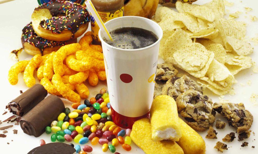 Care este cea mai bună dietă pentru pierderea în greutate sănătoasă?
