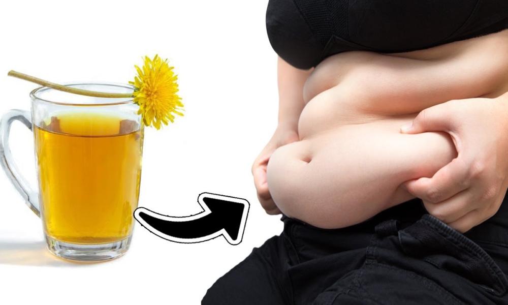 Trei plante care va ajuta sa pierdeti in greutate • Buna Ziua Iasi • onlyus.ro