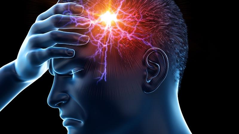 Migrene remedii naturiste
