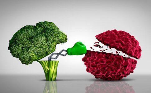 alimente împotriva cancerului la sân