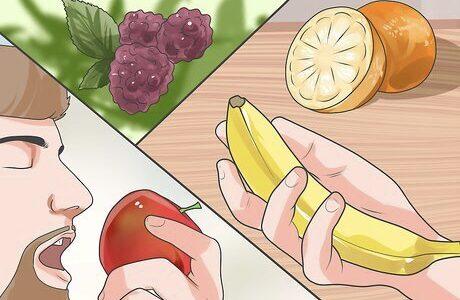 Beneficiile antioxidanților