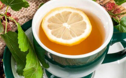 ceai de dud beneficii