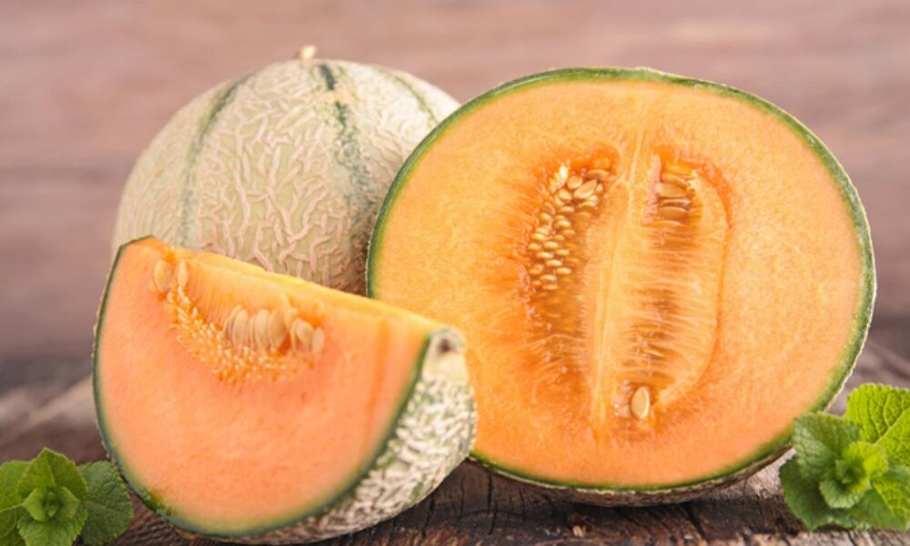 seminte de pepene galben beneficii